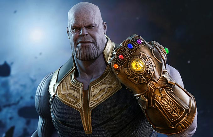 Avengers-Infinity-War-Thanos-Sixth-Scale-Figure.jpg
