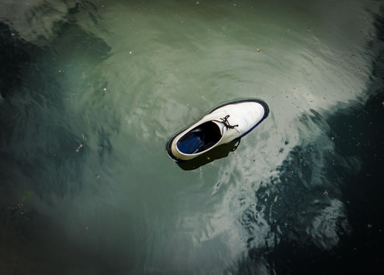 Lost shoe.jpg