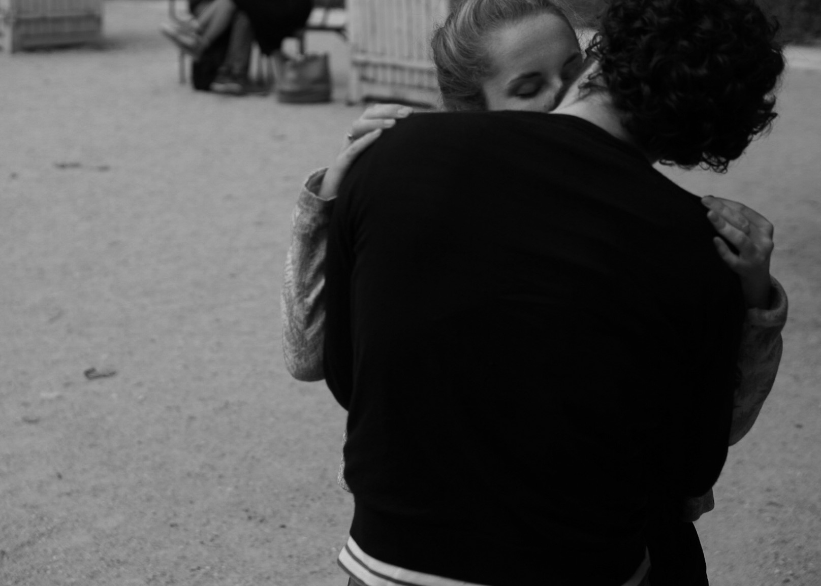In love.jpg
