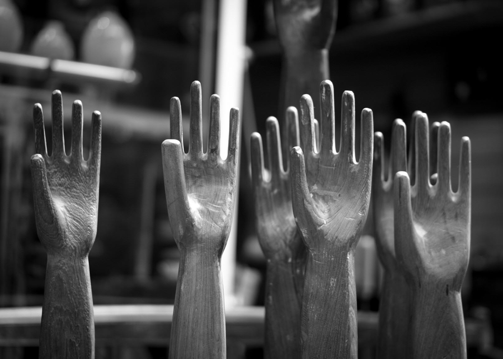 Raised hands.jpg