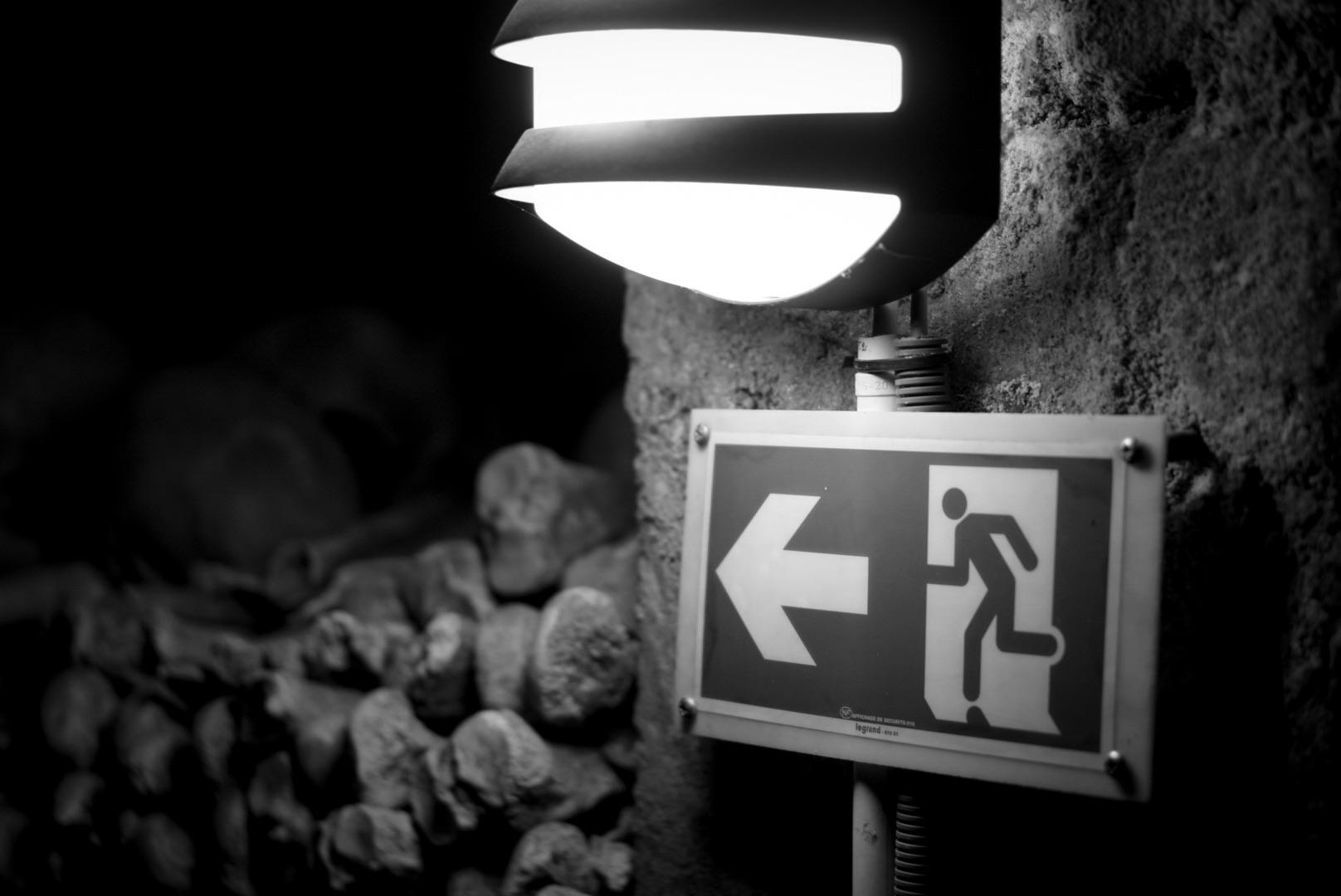 Catacombs run.jpg