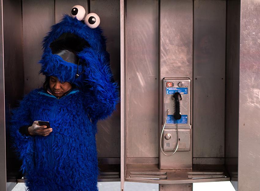 cookie_monster.jpg