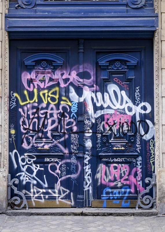Graffiti door.jpg