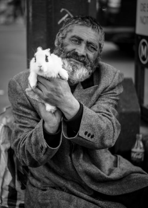 Man with bunny.jpg