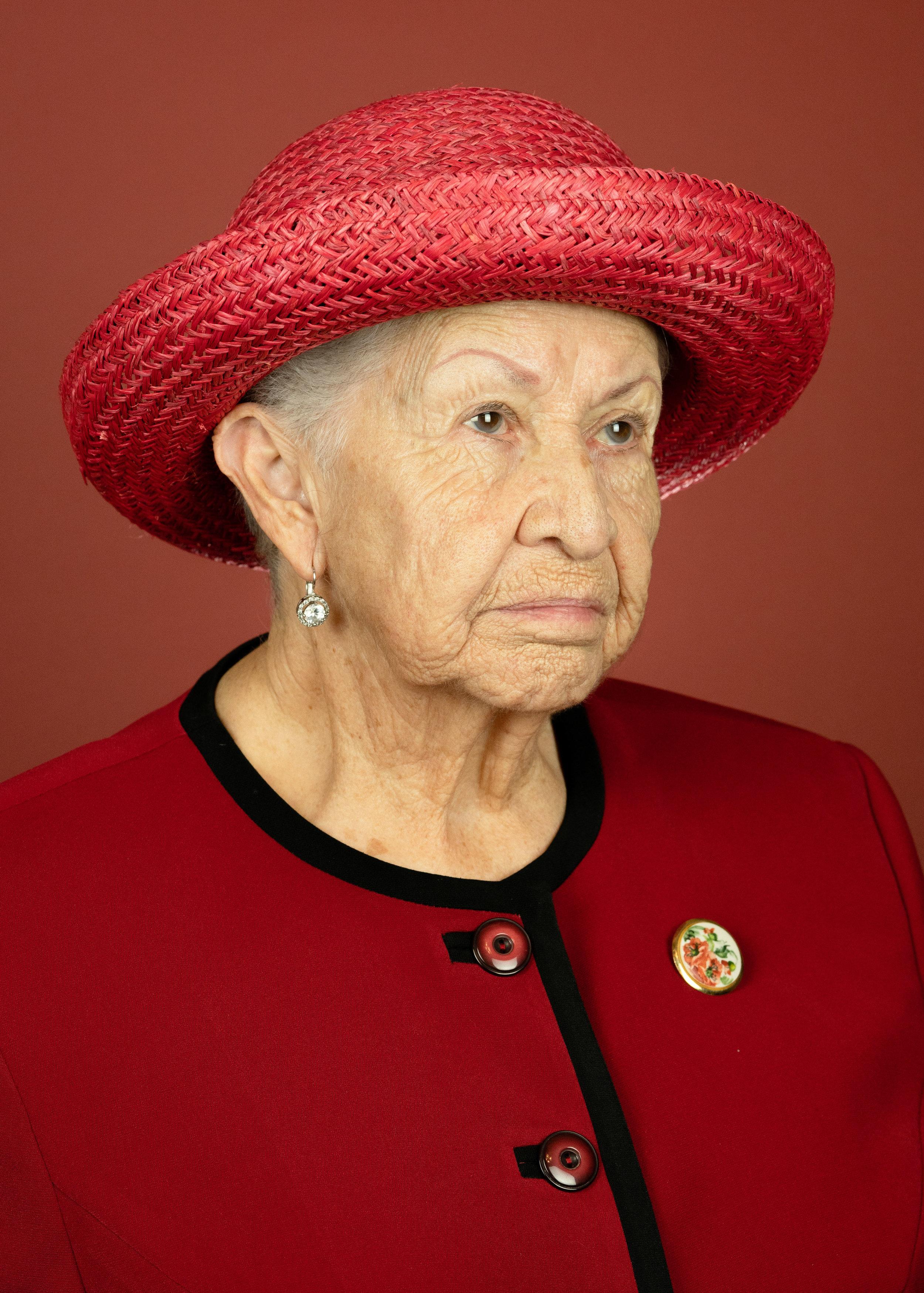 Queen Beatriz 2 (1 of 1).jpg