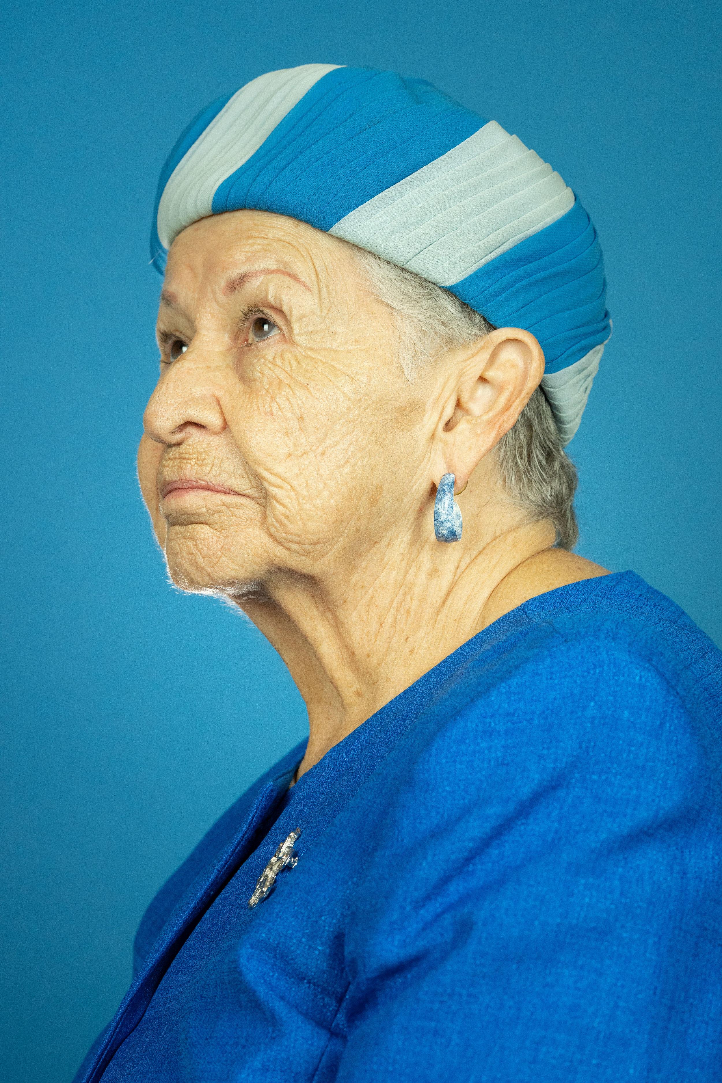 Queen Beatriz 5 (1 of 1).jpg
