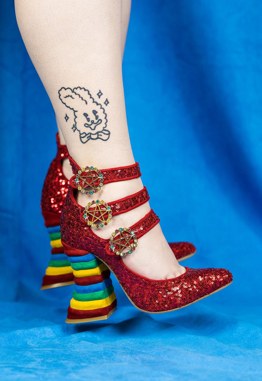 Dorthy Shoes website.jpg