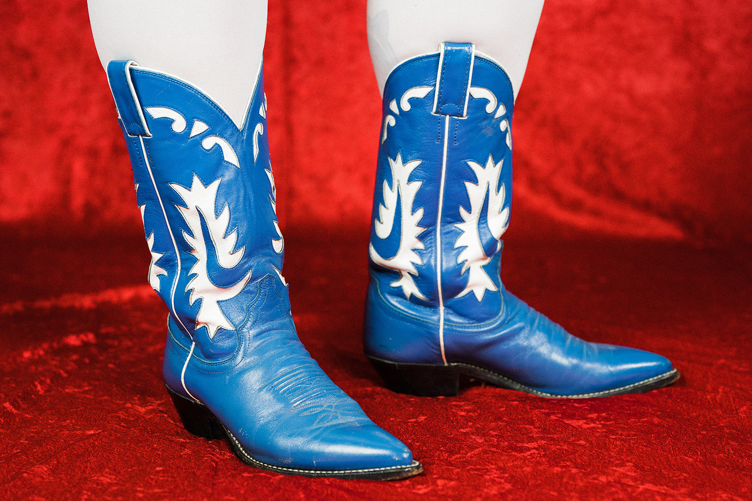 Blue Boots website.jpg