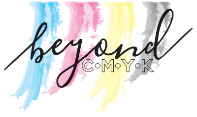logo_beyond-cmyk.png