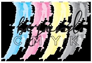 COMP_Beyond-CMYK.png