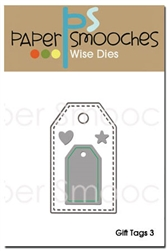 paper-smooches_gift-tags-3_dies.jpg