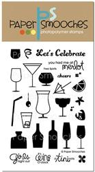 paper-smooches_spirits_stamp-set.jpg