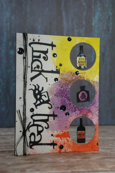 paper-smooches_free-spirits_halloween_final.JPG