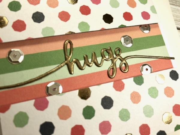 avery-elle_sentimental-die_hugs_detail.jpg