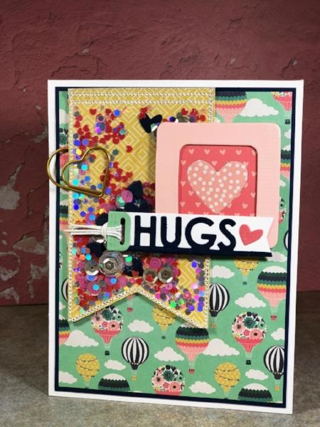 mftwsc357_hugs_main.jpg