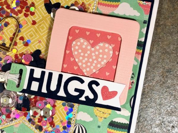 mftwsc357_hugs_detail2.jpg