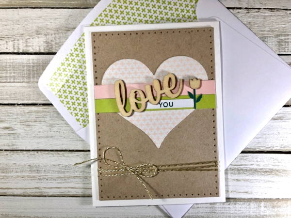 stampin-up_paper-pumpkin_july-2017_love_feature.jpg