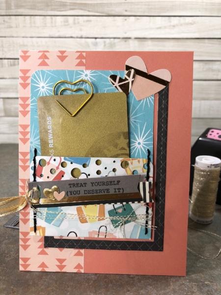 my-favorite-things_gift-card_main.jpg