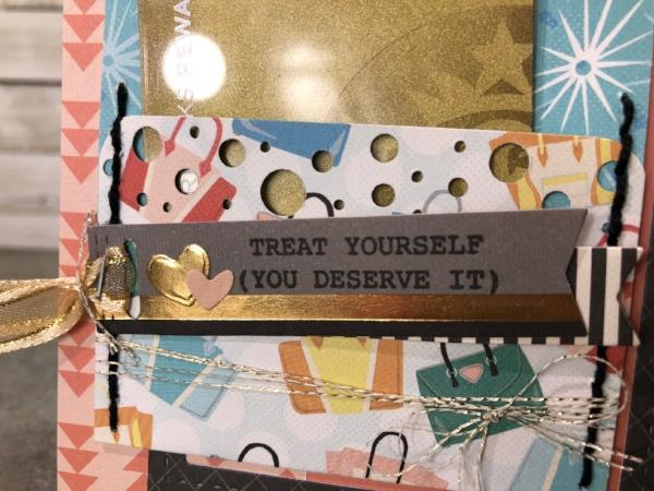 my-favorite-things_gift-card_detail.jpg