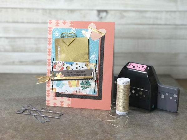 my-favorite-things_gift-card_feature.jpg