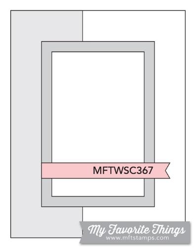 MFT_WSC_367.jpg
