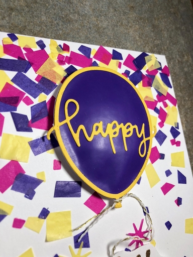 concord-and-9th_challenge-23_happy-balloons_detail1.jpg