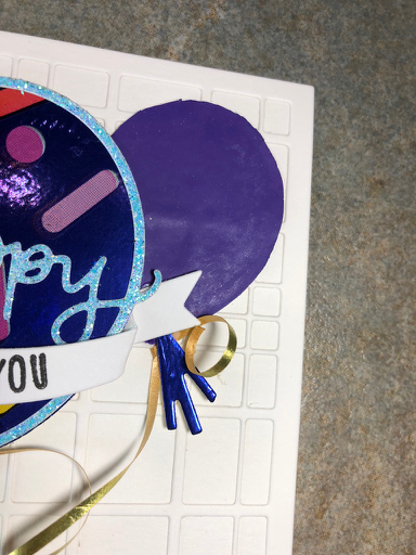 concord-and-9th_challenge-23_happy-balloons_mylar_detail1.jpg