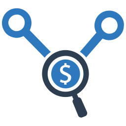 Rural market research insights icon.png