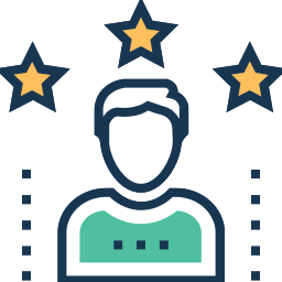 customer experience icon 256.png