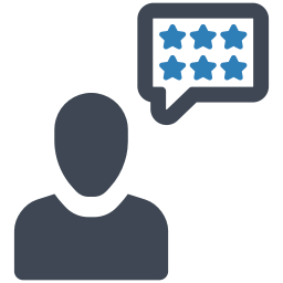 customer journey maps icon 256.png