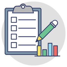 purchase pathway mapping icon.png