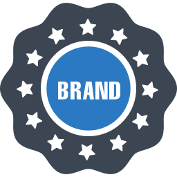 brand identity icon 256.png