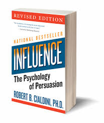 robert cialdini influence book.jpeg
