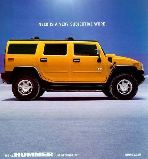 hummer_need_is_a_very_subjective_road_agrarian_rural_marketing.jpg