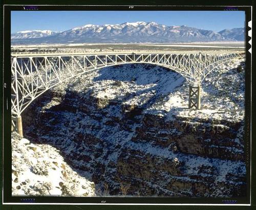 gorge-winter.jpg