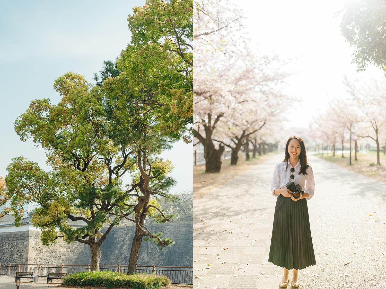 Japan (6).jpg