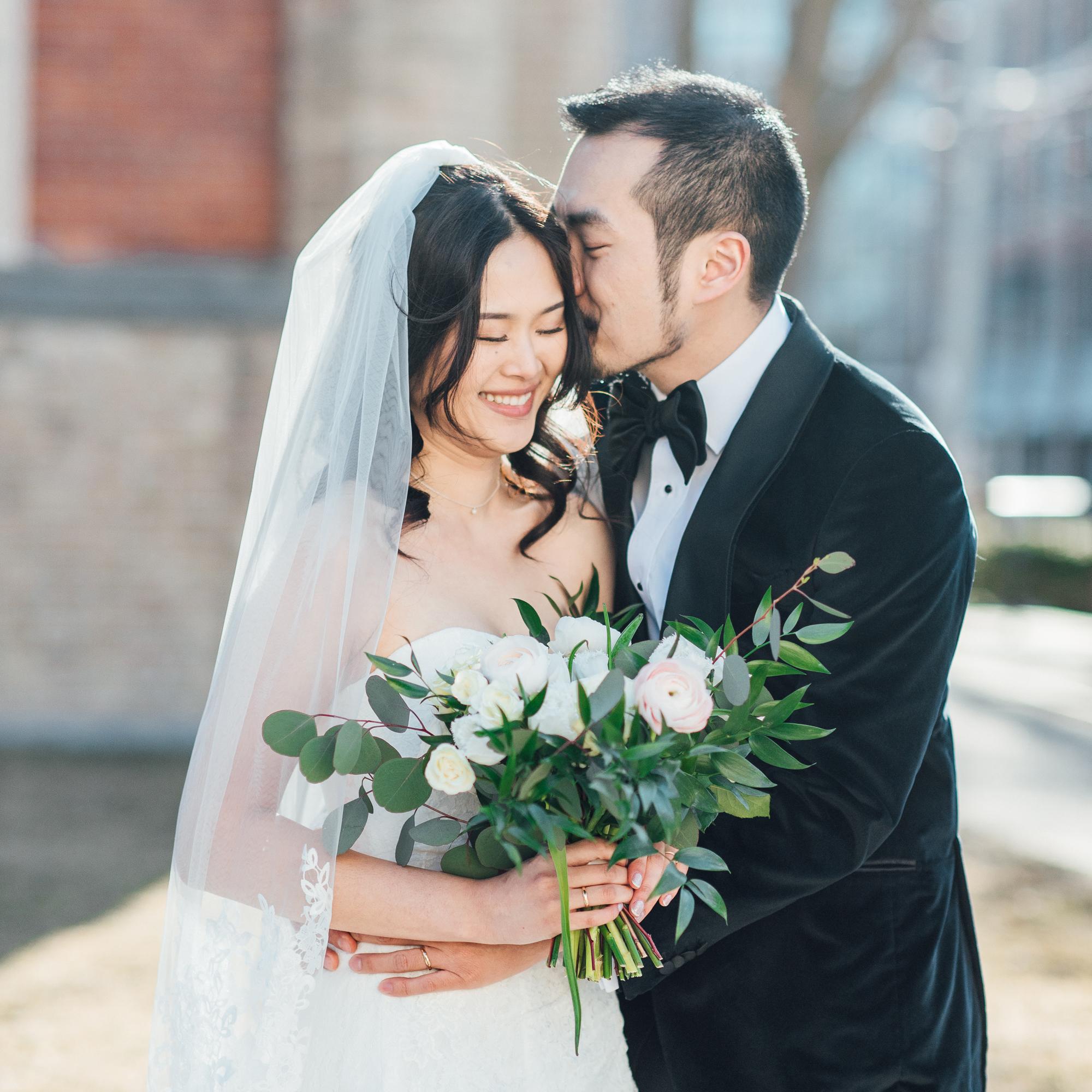 wedding(648).jpg