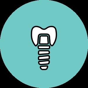 teeth cleanings cavity prevention cosmetic dentistry dental anxiety dental fear dental emergency endodontics oral surgery dental surgery maxillofacial surgery pediatric dentist pediatric dentistry periodontics prosthodontics restorative dentistry midwest city dentist mwc dentist oklahoma dentist okc dentist tooth implants teeth whitening dentist checkup