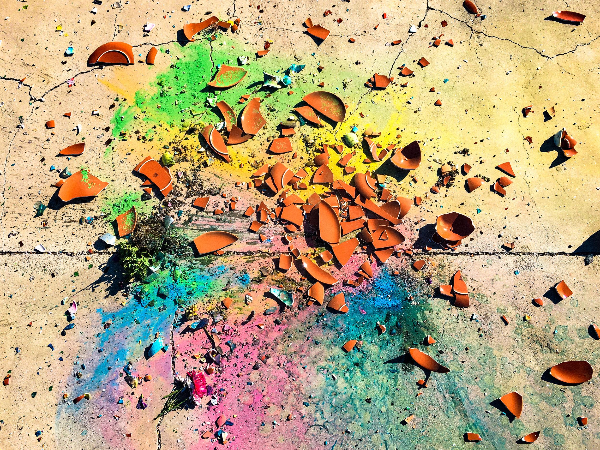 Broken 2.jpg