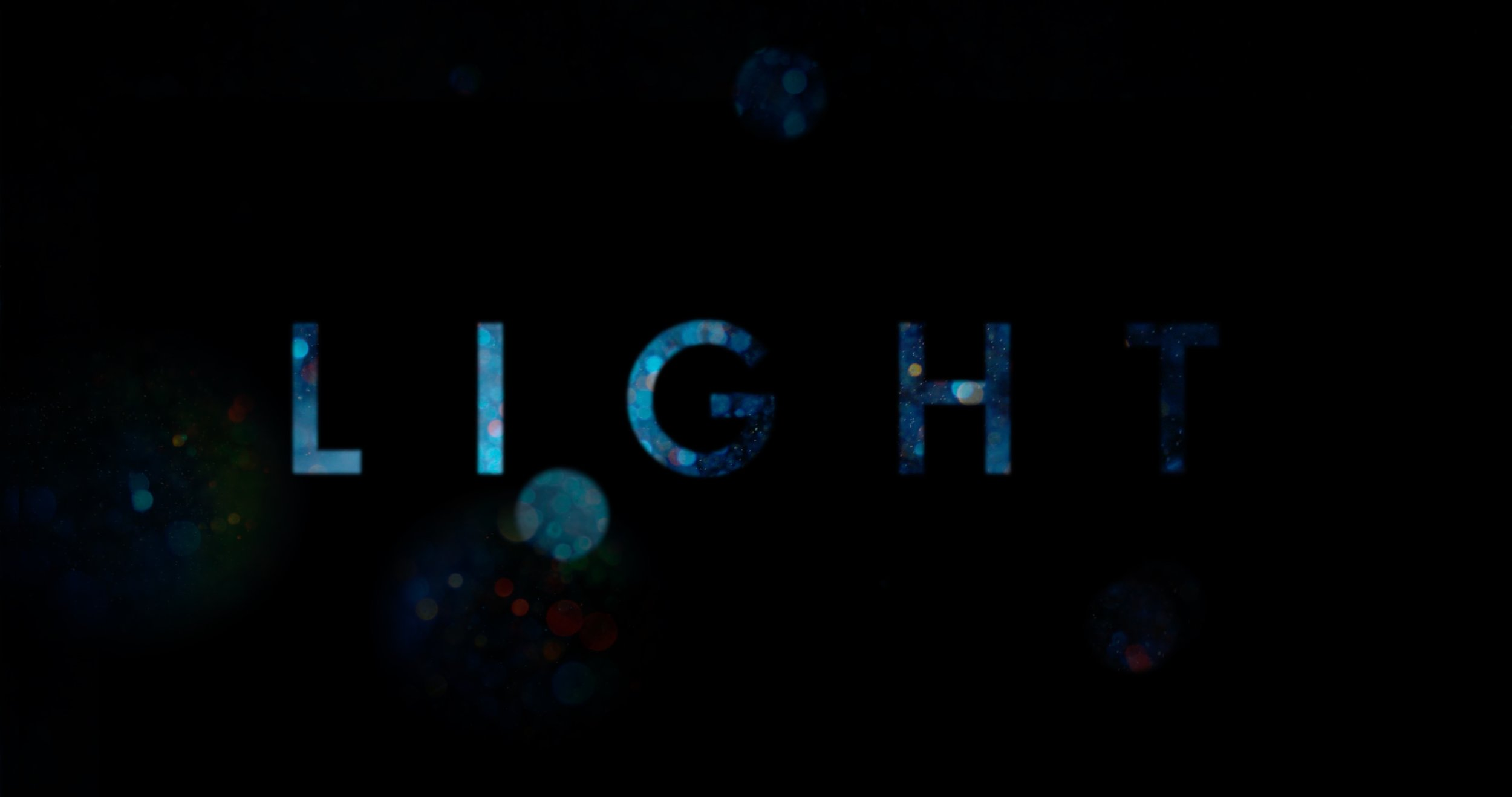 Light_001.jpg
