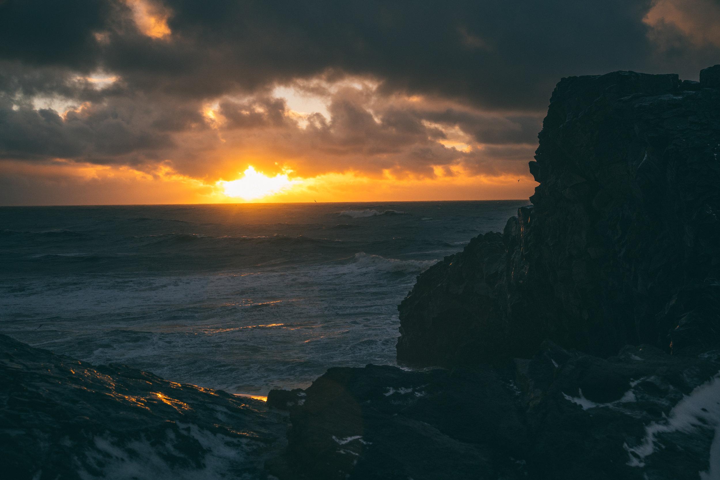 20170116-17.01.16_Kirkjufara Beach Sunrise_5D4_BK3-361.jpg