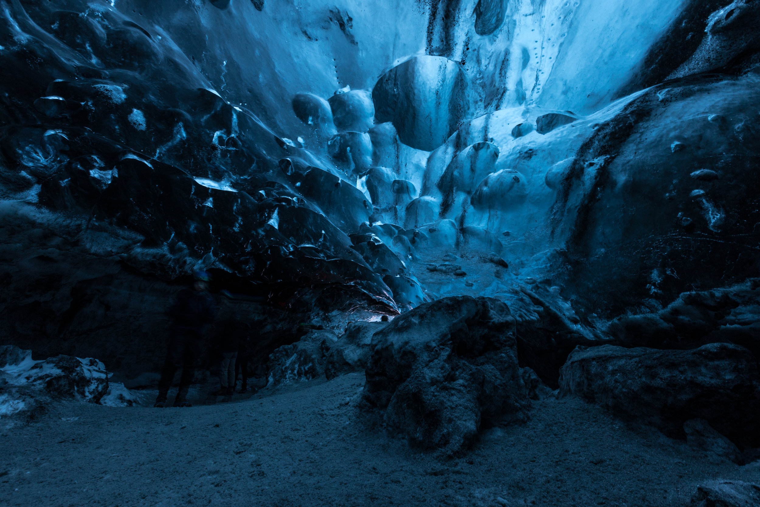 20170117-17.01.17_Ice Caves_5D4_BK3-46.jpg