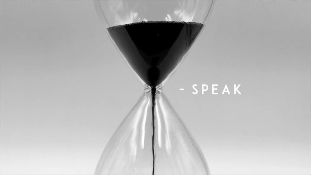 2. Speak.jpg