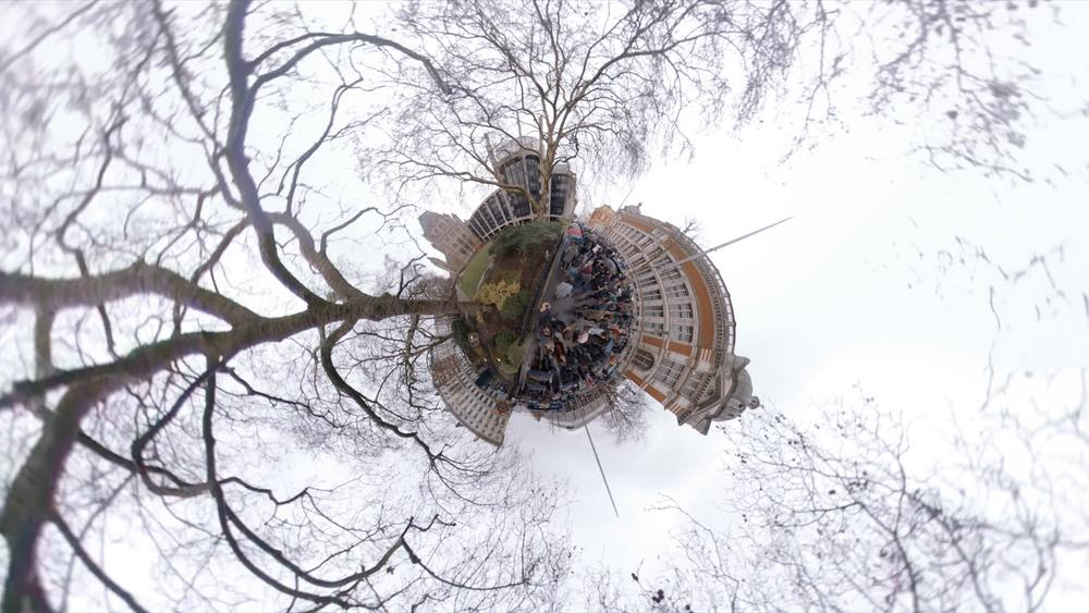 6. London Queue.jpg