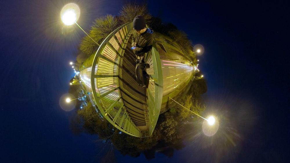 8.Andy Bridge.jpg