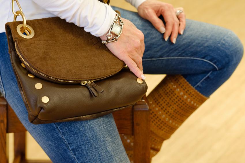 Evoke - handbag - fall 2017 850.JPG