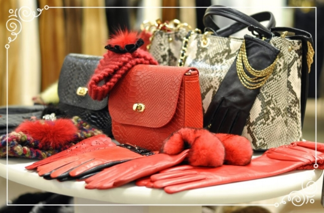 Accessories from web.JPG