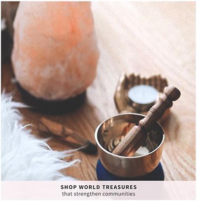 world treasures pic.jpg