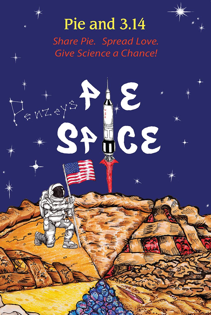 Pie Spice.jpg