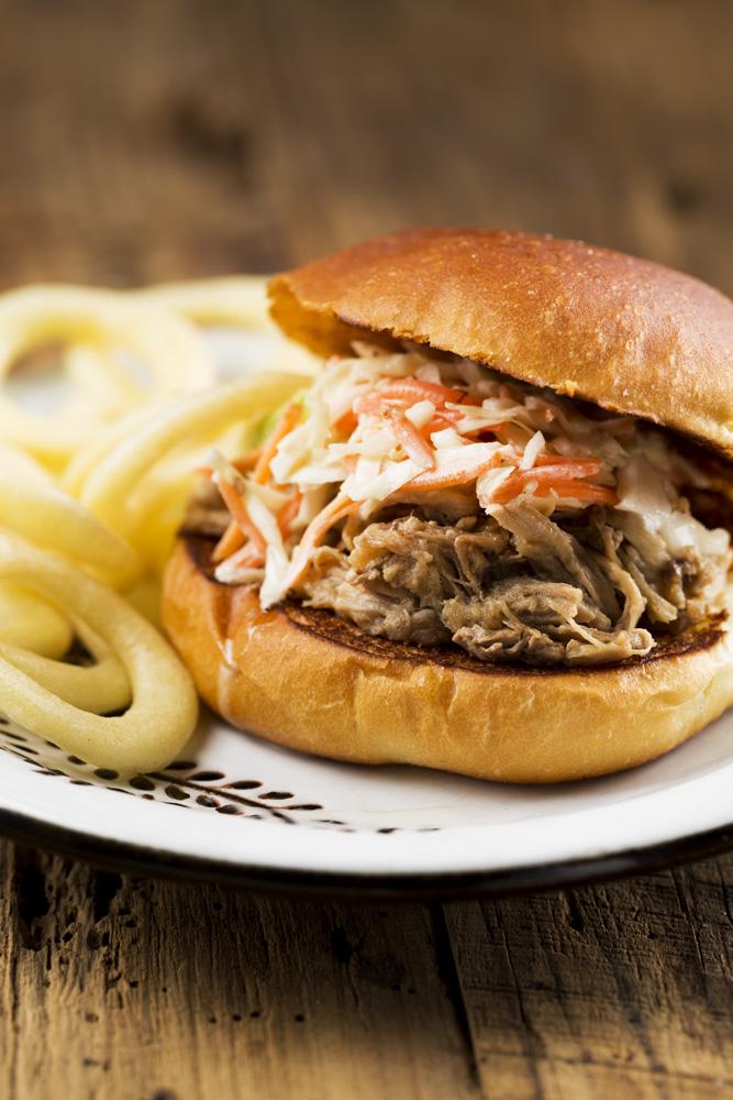 Food-2015-PorkSandwich.jpg